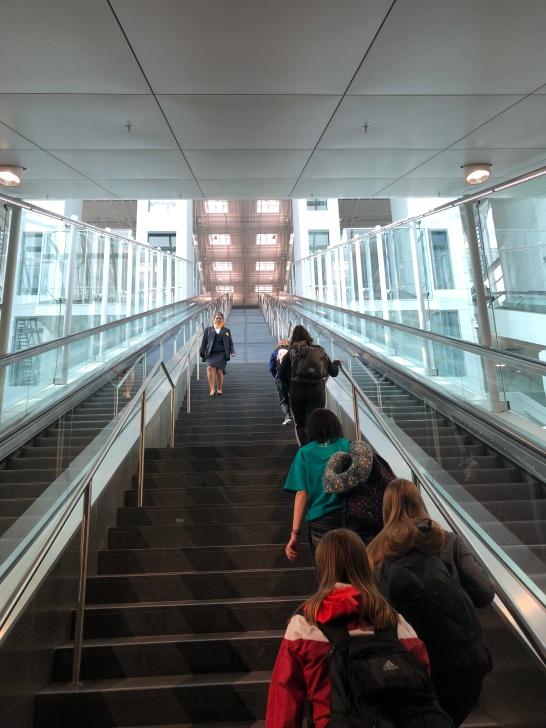 Munich airport_2720