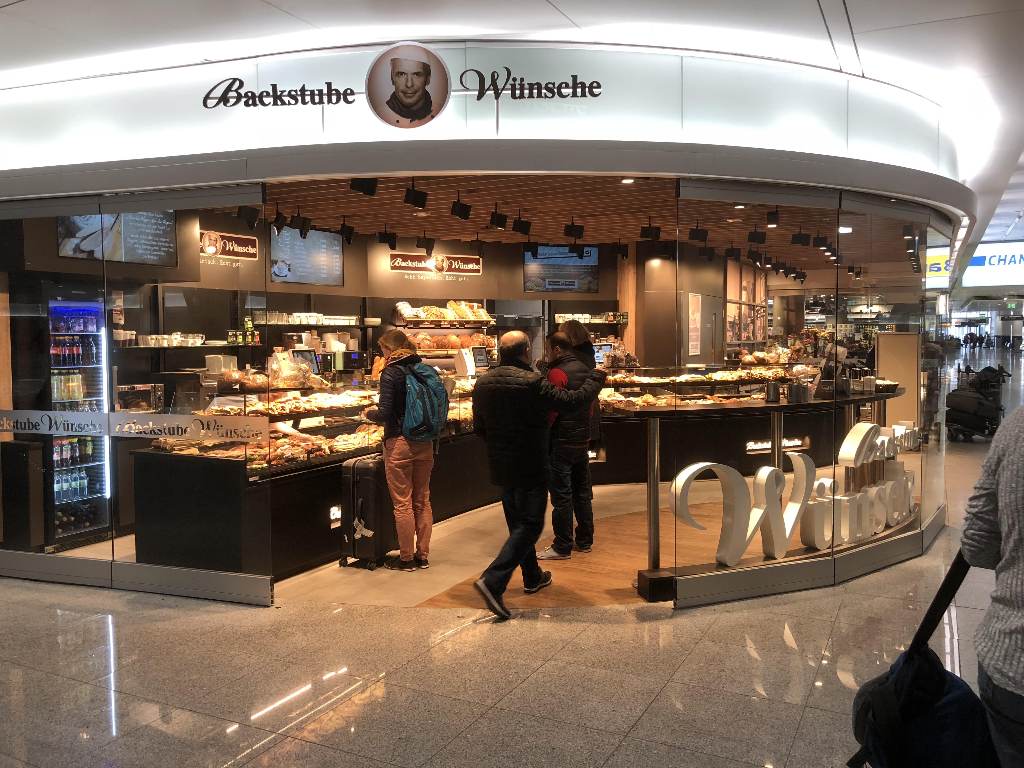 Munich airport_2723