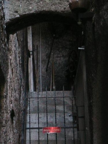 Salzburg_0133