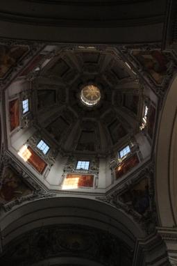 Salzburg_0420