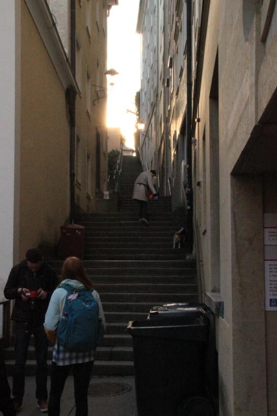 Salzburg_0544