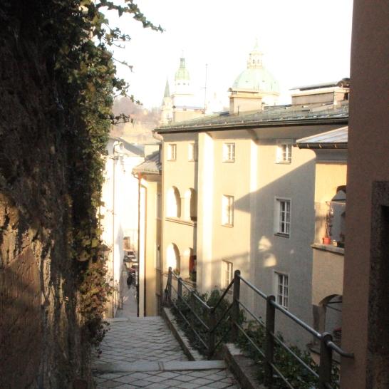 Salzburg_0548