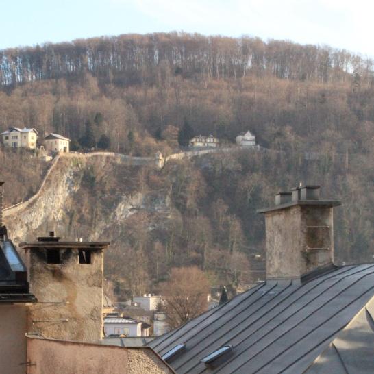 Salzburg_0551