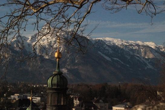 Salzburg_0587