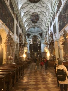 Salzburg_2912