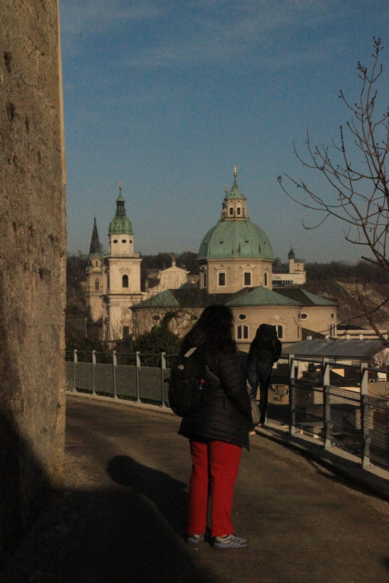 Salzburg_Roman Catholic Church grounds_0557
