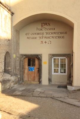 Salzburg_Roman Catholic Church grounds_0572